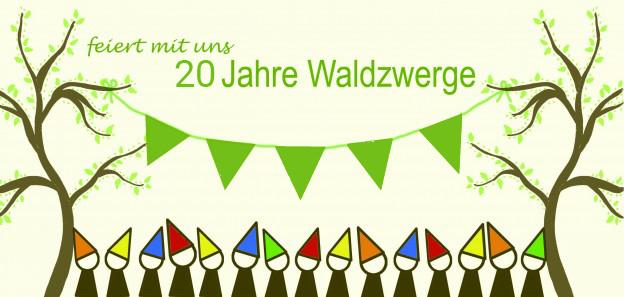 Einladung_20-Jahre